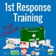 1st Response Full Course