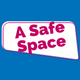 A Safe Space Training - Level 3