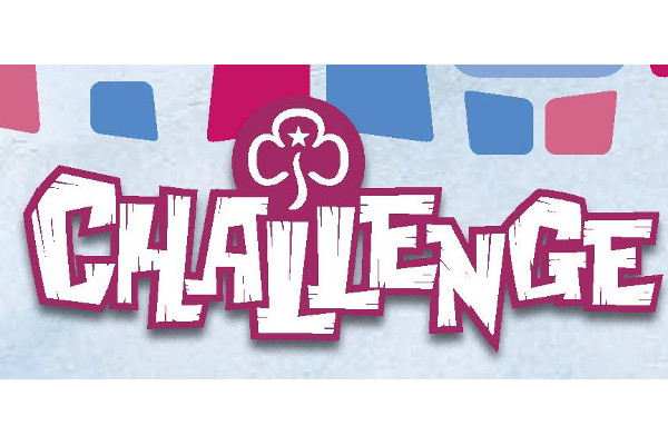 Celebration Challenge – Coming Soon!
