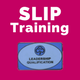 SLIP Training