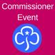 Commissioners 'Lock-In'