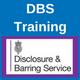 DBS Workshop
