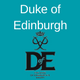 DofE Expedition Training Weekend