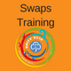 Swaps Training