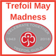 Trefoil Guild 75th Anniversary Celebrations
