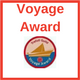 Trefoil Guild Voyage Award - Awareness Event