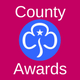 County Awards Presentations