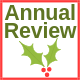 Virtual Review of the Year