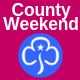 County Residential Weekend - Expressions of Interest