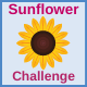 SOLD OUT: Sunflower Challenge