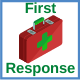 1st Response Practical Sessions June