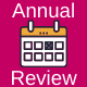 Annual Review 2021